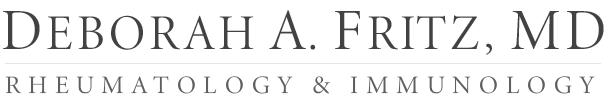 Cincinnati Rheumatology